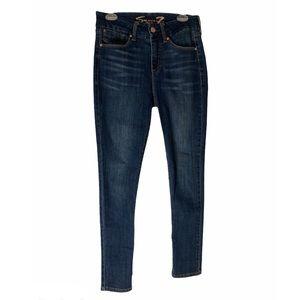 Seven Jeans Size 8
